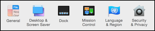 how to change brightness of second monitor mac