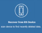 fonepaw iphone data recovery for windows mac review