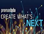 promaxbda 2015 conference report