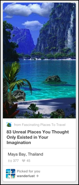 pinterest pin beautiful location in thailand