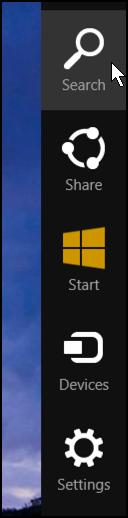 win8 windows 8 charm bar