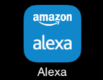 how to change the wake word trigger alexa amazon echo
