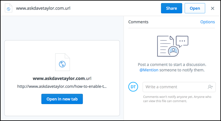 Url Imgshared Pictures Free Download