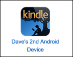 rename kindle device amazon.com