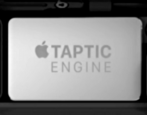 disable apple watch haptic taptic engine tapping
