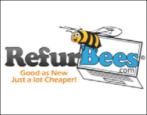 buy refurbished microsoft certified windows lenovo thinkpad x61