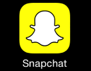 Change my Snapchat account name or delete my account ...