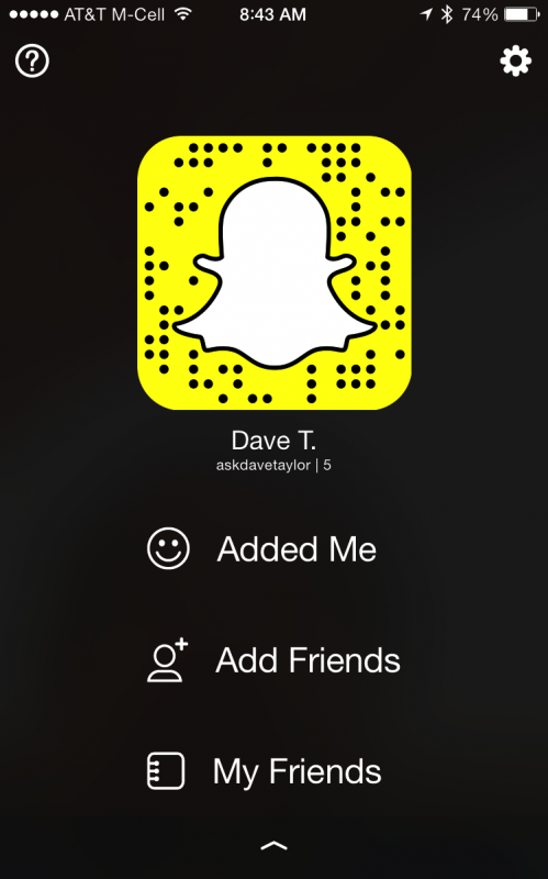 how to delete snapchat account using phone number