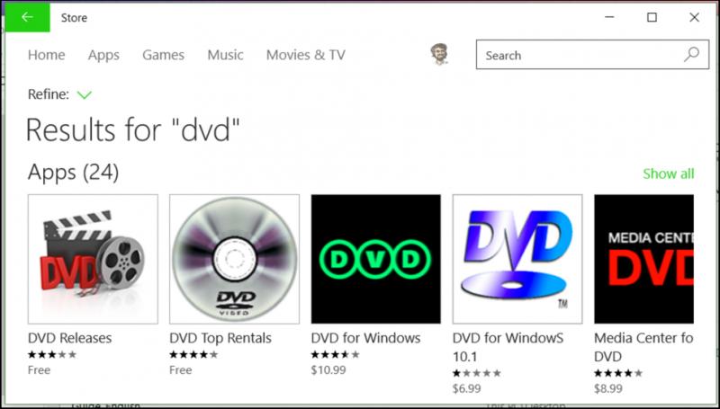 whats new in powerdvd 9 dvdguys blog digital digest