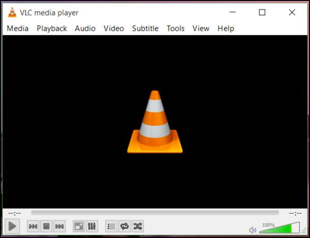 Блог пользователя  DarrinHardwi: vlc player dvd player media windows 10