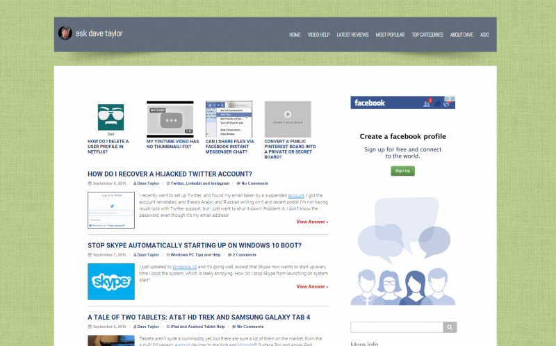 ezoic adt green web layout 2