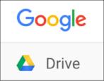 how to share files folders google drive gdrive