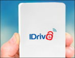 network cloud backup drive appliance cloud idrive mac windows 1tb