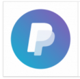 how to get started set up paypal.me