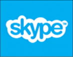 stop skype automatically loading starting launching windows 10 win10 start boot