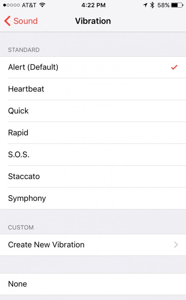 8 Can You Make Playlists on Soundcloud Free Secrets You Never Knew