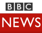 how to add a bbc news bbc.com search box to your web site page