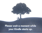 how to deregister reset wipe erase kindle paperwhite kindleos