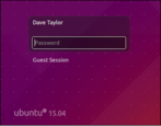 how to install run ubuntu linux on mac os x macbook imac / vmware fusion parallels