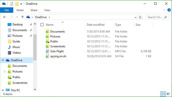 mp3 file now available on onedrive