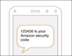 how to enable turn on 2-step verification account security amazon.com amazon