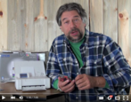 video review of the epson picturemate pm-400 portable photo printer