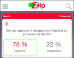 fm-iphone-zip-question-answer-app
