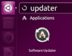 how to update ubuntu linux apps programs software system
