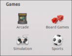 download install free games gamer ubuntu linux ubuntu software center