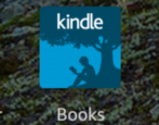 get started reading using kindle ebook book reader app, amazon kindle fire paperwhite hd