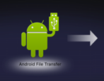 how to transfer files from Amazon Kindle Fire HD 8 to Apple Mac OS X / Android