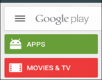 how to find, download, install and run new android programs apps games app store google play
