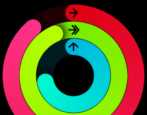 how to work activity monitor, apple watch sport edition watch os 2