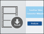 review - fonepaw video converter ultimate