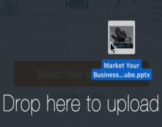 How do I upload a presentation to SlideShare? - Ask Dave Taylor