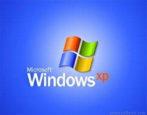 keep running winxp windows xp or upgrade?