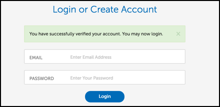 log in to your faa suas account