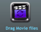 m4vgear converts video windows win10 win8 win7 removes drm itunes