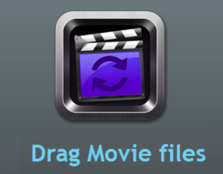 Convert DRM Protected Movies for Android Tablets? - Ask Dave