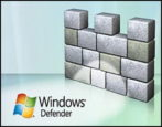 quick windows scan antivirus spyware malware windows defender