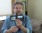review hauberk rfid shielded mens leather wallet