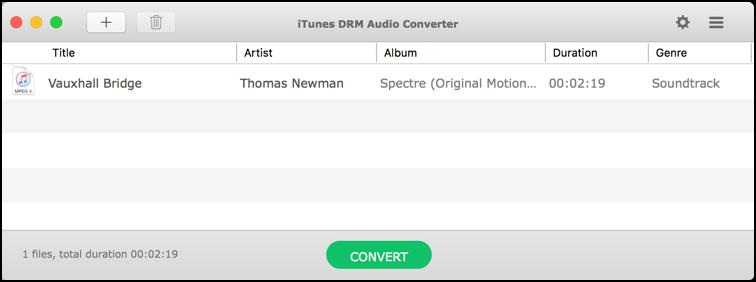 noteburner itunes drm audio converter mac key