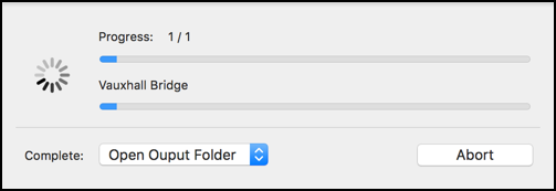 converting drm itunes audio file m4a to mp3 without drm protection, noteburner