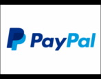 how to avoid paypal phishing email account statement monthly