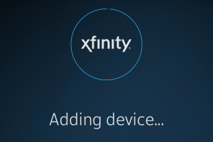 Watch DVR recordings remotely with Xfinity X1? - Ask Dave Taylor