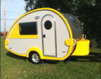 how to buy difference between class a motorhome, class b motorhome, class c rv recreational vehicle
