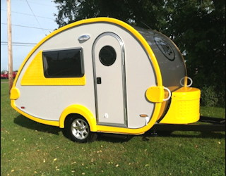 What S The Difference Between Motorhomes Ask Dave Taylor