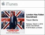 how to download pre-purchased music from apple itunes music
