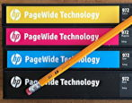 fp-hp-pagewide-pro-mfp-ink-cartridges