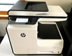 hp pagewide pro mfp477 printer